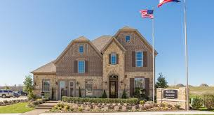builders in dallas tx. Modren Builders Parkside 50u0027s New Home Community  Irving Dallas  Ft Worth Texas   Lennar Homes Is The Leading Builder Of Quality New Homes In Most  With Builders In Tx T