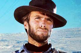 Clint Eastwood Is Not A Good Actor ...