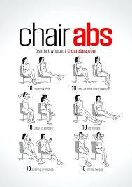 office chair stretches best chair yoga ideas on office yoga office yoga best chair yoga ideas on office yoga office yoga moves and chair exercises desk