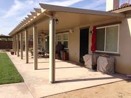 patio covers las vegas 42 lovely alumawood patio covers las vegas inspiration