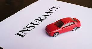 Top 3 Car Insurance Saving Tips