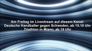Sportschau - Live