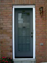 retractable screen doors. Uncategorized Retractable Screen Doors Home Depot Best Pics Of Concept And
