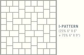 Paver Patio Designs Patterns Awesome Paver Patio Designs Patterns Feature Feature Home Interior