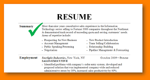 10 Resume Overview Men Weight Chart