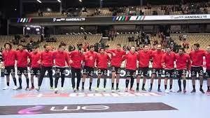 مونديال كرة اليد: مصر تحلم بالوصول إلى منصة التتويج للمرة الأولى في تاريخها