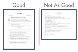 To Make A Resume Who To Make Resume Who To Make Resume Do You Need A Simple First Resume
