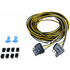 wesbar wiring harness wesbar automotive wiring diagrams description 707103 wesbar wiring harness
