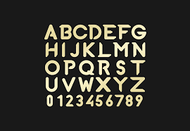 Latest Design Fonts Free Download 60 Best Free Fonts Summer 2015 Webdesigner Depot