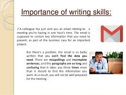 Academic Writing for Graduate Students  Academic Writing Skills Paper Writing Help
