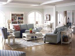 different decorating styles different decorating styles decorating styles  through the ages . different decorating styles ...