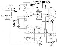 wiring diagram ge washer gtwn2800dww diy wiring diagrams \u2022 GE Dishwasher Schematic Diagram wiring diagram ge washer gtwn2800dww introduction to electrical rh jillkamil com ge top load washer ge
