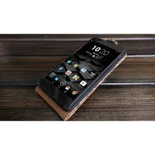 LG Nexus 5 Hüllen