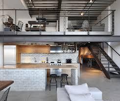 loft furniture toronto. UNLOCK THEM ALL Loft Furniture Toronto