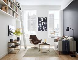 Furniture for small houses Storage Shop The Room Pottery Barn Furniture For Small Spaces Space Saving Furniture Pottery Barn