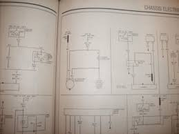 what alt dodge ram ramcharger cummins jeep durango power 1986 diesel or gas ram 50 second one is a 1 wire field version for a 1987 gas ram 50 these diagrams pretty much apply to any internally regulated