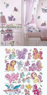my little pony wall decals my little pony wall decals fresh my little pony l and