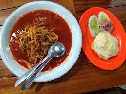 Resep cara membuat mie aceh enak dan spesial. Pertama Kali Mencicipi Mie Aceh Kompasiana Com
