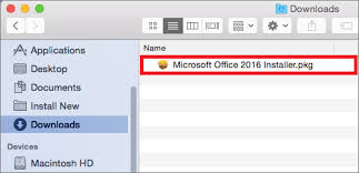 Office Dowload How Do I Install Office 365 On My Mac Find Help Faqs Umbc Wiki