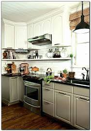 ready made kitchen cabinets home depot philippines best of ready made kitchen cabinets home depot