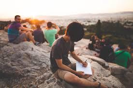 essay finance topics nature