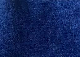 Купить обивочную ткань для мягкой мебели, обивочный ...