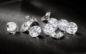 Tafsir Mimpi Membuat Berlian Indah