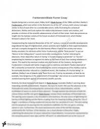 angry men english essay year ntce english studies  frankenstein blade runner essay