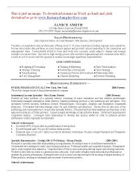 Cosmetology Resume Templates Health Symptoms And Cure Com