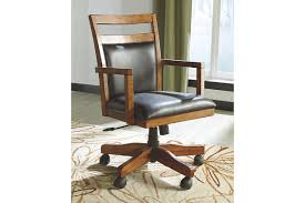 home office desks chairs. contemporary chairs brown lobink home office desk chair view 1 to desks chairs f