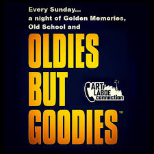 Art Laboe - It's #SundayNight! Who loves the #Oldies!?!... | Facebook