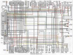 yamaha 750 wiring diagram information of wiring diagram \u2022 yamaha maxim 750 wiring diagram 1982 yamaha virago 750 wiring diagram britishpanto rh britishpanto org 1981 yamaha seca 750 wiring diagram