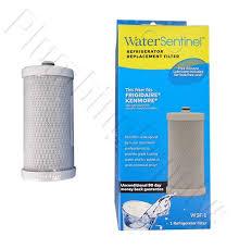 kenmore refrigerator filter. wsf-1, \ kenmore refrigerator filter