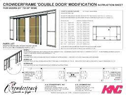 residential garage doors sizes average garage door height single garage door width single garage doors sizes