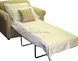 Twin size bed with mattress Walmart Twin Size Bed With Mattress Included Nice Bed Frame For Twin With Mattress Bmtinfonetinfo Twin Size Bed With Mattress Included Bed Frame With Mattress Fancy