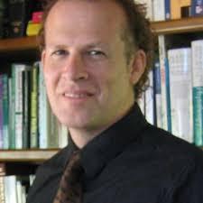 Andrew FRANCIS   B.Bsc(Hon), Ph.D (La Trobe), DipHlthSci (HerbalMedicine,  ACNM), DipPMT (Pilates, APMA)   Psychologist