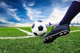Jun 04, 2021 · europe's football website, uefa.com, is the official site of uefa, the union of european football associations, and the governing body of football in europe. Tsv Dettingen Erms Abteilung Fussball Tsv Dettingen Erms Fussball