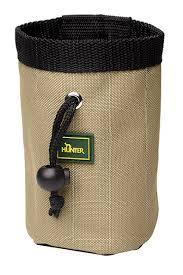 <b>Hunter сумочка</b> для лакомств малая простая (без кармана для ...