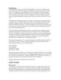 pride and prejudice essay wikipedia indonesia