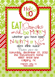 holiday template word party invitation template word equipped pics invitations marvellous