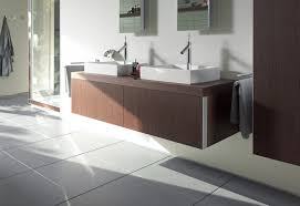 Duravit Bathroom Sink Bathroom Sinks For Duravit Double Sink Vanity 4993 Navajosystems