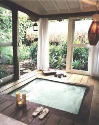 Small Picture Transform Design Your Home Interior For Home Interior Designing