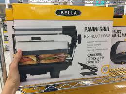 Macys Kitchen Appliances 999 Panini Grill Waffle Maker Slow Cooker More At Macys