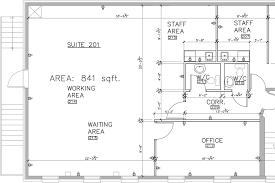front office layout. Habib Enterprises Front Office Layout