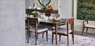 Furniture Amazing Selection Of Quality Star Furniture San Antonio - Dining room tables san antonio