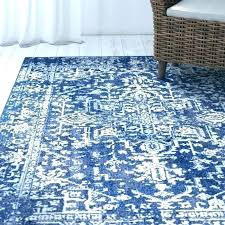 navy blue rug 5x7 blue area rug blue area rug red white and rugs grey wonderful