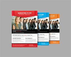 marketing slick template 22 marketing flyer templates free sample example format