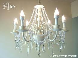 dining room old crystal chandeliers chandelier after for with regard to awesome household plan modern bronze