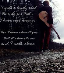 Boulevard Of Broken Dreams Quotes Best of Boulevard Of Broken Dreams By ChrisAndHisGuitar On DeviantArt