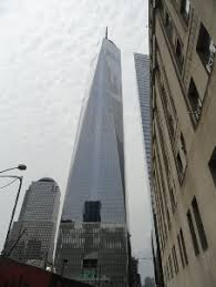 us history attacks for kids one world trade center from ground level